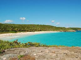 Worlds Best Beaches by Lonely Planet U0027s Best Beaches In The World Insider