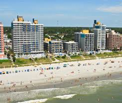 Myrtle Beach Luxury Homes by Room Cool Cheap Hotel Rooms In Myrtle Beach South Carolina Nice