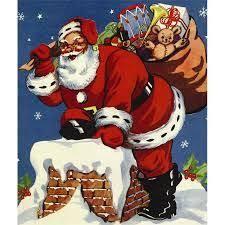 google imagenes animadas de navidad tarjetas de navidad animadas ositos polares navidad y año nuevo
