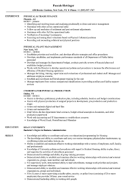 resume templates accountant 2016 subtitles softwares track r physical resume sles velvet jobs