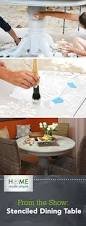 Tv Shows About Home Design by 186 Best From The Show Projects Images On Pinterest Home Tv