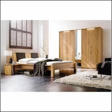 Schlafzimmer Komplett Kiefer Massiv Haus Renovierung Mit Modernem Innenarchitektur Tolles Massivholz