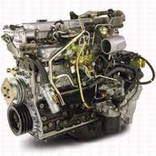 isuzu engine kits dieseloverhaul com engine kits u0026 parts for