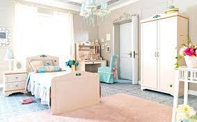 chambre à coucher bébé pas cher armoire chambre beau pas cher avec cuisine armoires dangles meuble
