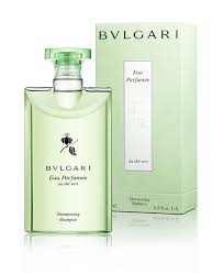 bvlgari green tea shoo and shower gel 6 7 ozby