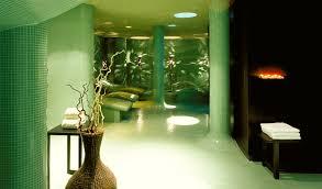 loisium wine spa resort langenlois austria design hotels