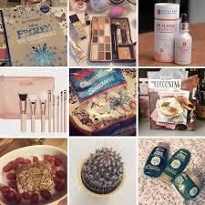 Coloriages Frozen pinceaux Zoeva  Quand Fanny  Blog beauté lifestyle