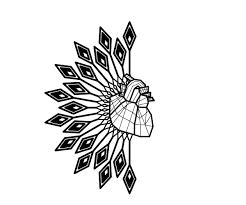 modern masculine design for stephen lunny by sergio coelho