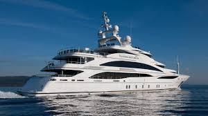 lexus sport yacht lexus debuts amazing sport yacht concept totalprestige magazine