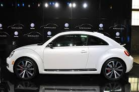 beetle volkswagen 2012 2012 volkswagen beetle is finally revealed automotorblog