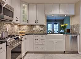 modern kitchen backsplash tile 100 white backsplash tile for kitchen brick kitchen