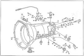 parts of mercedes mercedes truck parts deba parts b v iveco spareparts
