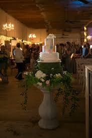Tallahassee Flower Shops - luxury wedding cakes tallahassee florida