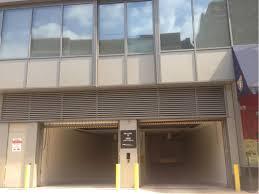 dr garage doors 4250 fairfax dr garage parking in arlington parkme