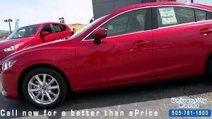 buy new mazda 3 lease or buy new 2014 2015 mazda6 or used car mazda u0027s for sale