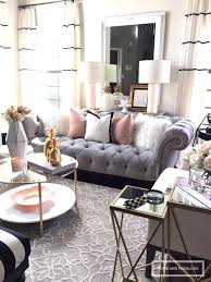 Decorative Rugs For Living Room Best 25 Gray Couch Decor Ideas Only On Pinterest Gray Couch