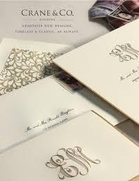 crane stationary crane and company wedding invitations yourweek f53fedeca25e