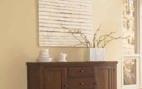 dining room hutch ikea startling impression trump cabinet possibilities prodigious
