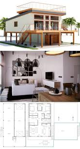 790 best cool houses and garages images on pinterest