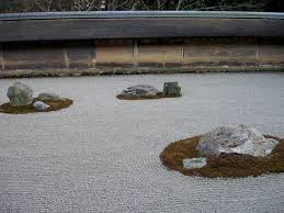 the tranquil zen garden of kyoto travel smithsonian