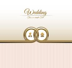 wedding invitations vector wedding wedding invitations vector ai