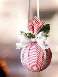 60 easy diy ornaments ideas decorisart