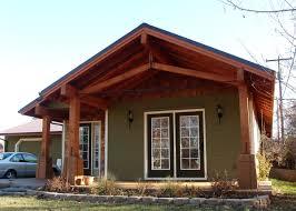 100 contemporary craftsman house plans 100 prairie style
