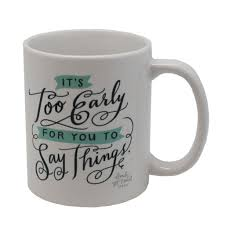 Funny Coffee Mugs by Funny Coffee Mugs Curious Gift Boutique U2013 Curious