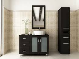 Small Bathroom Sink Cabinet by Home Decor Ikea Bathroom Sink Cabinets Modern Bathroom Ceiling