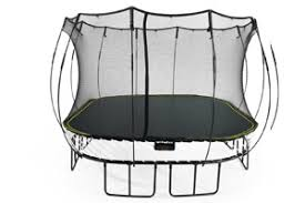 black friday trampoline black friday sale best black friday deals