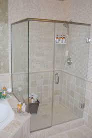 shower prefab shower enclosures deliciousness shower stall