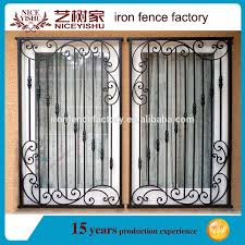 7 best windows images on wrought iron iron and steel
