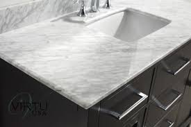 virtu bath vanities faucet com ms 2048 cab es in espresso by virtu usa