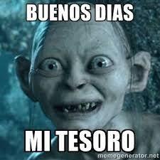 Buenos Memes En Espaã Ol - memes para whatsapp los mejores memes en español martincho