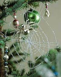 christmas traditions in the ukraine it u0027s considered good luck if