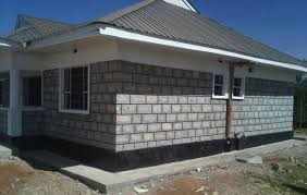 bungalow and land for sale in eldoret at sh 6 million only
