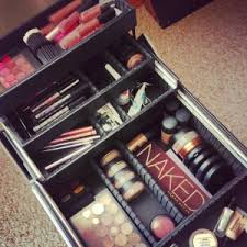 wedding makeup kits makeup kit big makeup aquatechnics biz