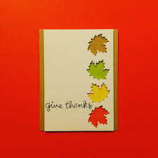 stampin up thanksgiving cards ideas thanksgiving card series 2015 card 1 give thanks youtube