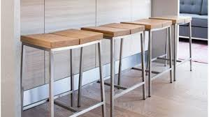 wayfair kitchen island bar stools for kitchen island wayfair suspended seating for