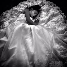 20 best mums wedding dress images on pinterest wedding dressses