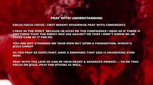 thanksgiving prayer to god prayer hungry for the glory of god agapekind youtube