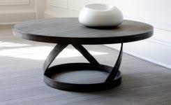 Ceramic Accent Table Catchy Ceramic Accent Table Lattice Ceramic Accent Table Pottery