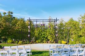 the venue vixens find your perfect wedding venue here