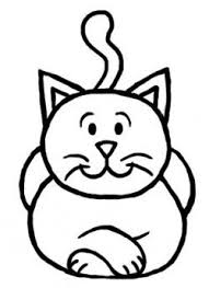 best 25 cat cartoon drawing ideas on pinterest kitty drawing
