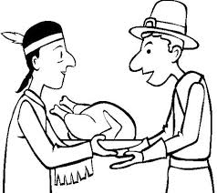 thanksgiving day coloring pages free 20 best thanksgiving images on pinterest thanksgiving coloring