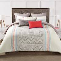 stripe dorm u0026 teen bedding shop the best deals for dec 2017
