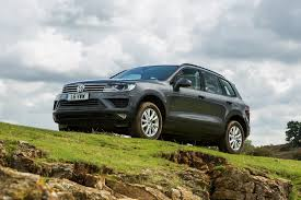 volkswagen touareg 2016 price high wide and handsome u0027 volkswagen touareg independent new