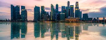 singapore apartments apartments in singapore