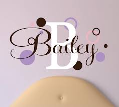 wall decoration name wall decal lovely home decoration and name wall decal designing home inspiration luxury