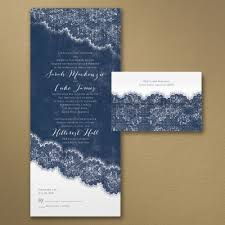 send and seal wedding invitations seal n send invitation wedding invitations 800 200 9935